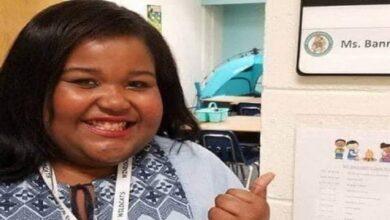 صورة قلق بعد وفاة معلمين بسبب كورونا بعد أسبوع من بداية الدراسة