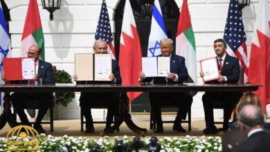صورة الإمارات والبحرين تُطبّعان رسميًا مع إسرائيل و5 دول أخرى في الطريق