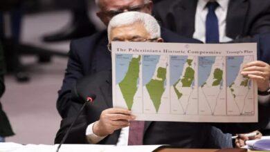 رسالة من آلاف الشخصيات العربية للأمم المتحدة دعمًا لفلسطين