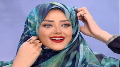 صورة التحقيق مع مذيعة مصرية أيدت الحجاب.. وحملة تضامن واسعة معها