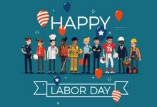 صورة عيد العمال 2020.. احتفال مختلف وسط أجواء كورونا وفقدان الوظائف