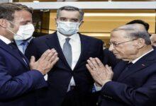 بعد استقالة رئيس الوزراء اللبناني.. هل فشلت المبادرة الفرنسية؟