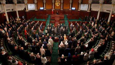 برلمان تونس يمنح الثقة لحكومة تكنوقراط برئاسة المشيشي