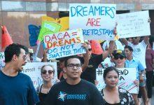 صورة نيوجيرسي تمنح المهاجرين غير الشرعيين رخصًا مهنية