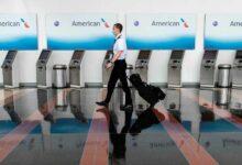 صورة شركات الطيران تستعد لتسريح 35 ألف موظف بسبب استمرار كورونا