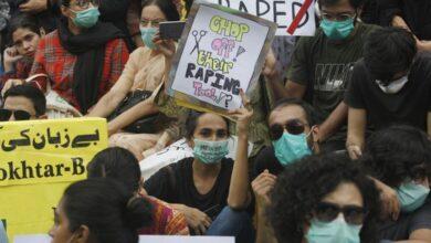 رئيس وزراء هذه الدولة يقترح إخصاء المغتصبين كعقاب لهم