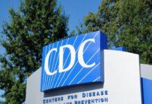 """صورة الصحة العالمية تتمسك بإرشاداتها حول كورونا و""""CDC"""" تتراجع عن تحديثها"""