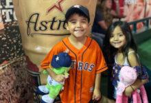 صورة وفاة طفل بسبب الأميبا آكلة الدماغ في تكساس وأمر بعدم استخدام مياه الصنبور