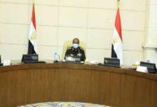 صورة رسميًا.. السودان يعلن تطبيع العلاقات مع إسرائيل