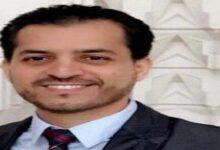 صورة سفراء الخير.. الجرّاح المصري الأمريكي علاء رضوان