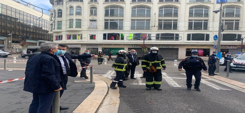 هجمات فرنسا.. تضامن أمريكي وإدانة إسلامية ودعوات لإزالة الأسباب