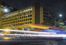 صورة مكتب التحقيقات الفيدرالي يحذر من هجمات إلكترونية على المستشفيات