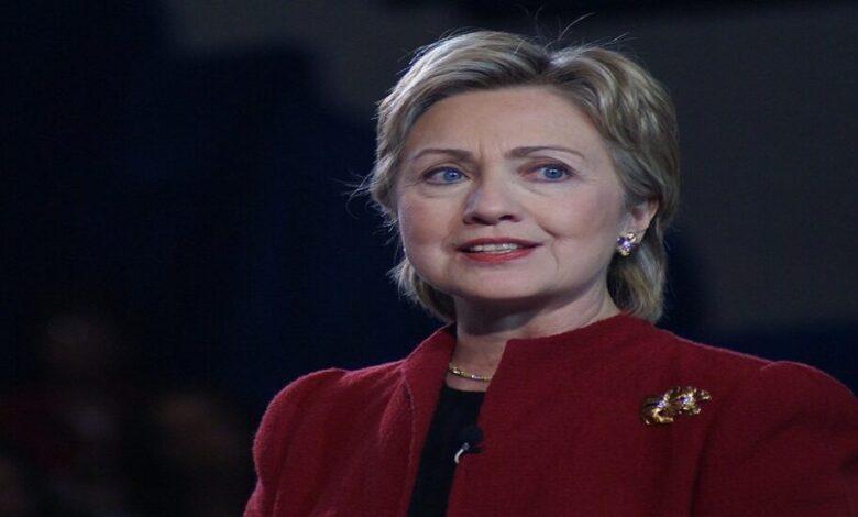 صورة رسائل هيلاري المسربة.. شفافية للشعب أم مكيدة للديمقراطيين؟