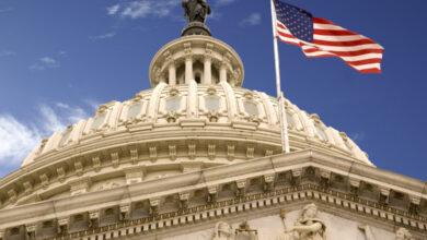 صورة مع اقتراب الانتخابات.. هل تبددت أحلام الأمريكيين في الحصول على حزمة تحفيزية جديدة!