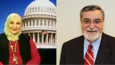 الانتخابات الأمريكية.. ومصالح الأمريكيين العرب والعالم العربي