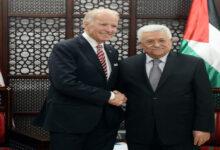 لماذا سيخسر الفلسطينيون رهانهم على بايدن؟!