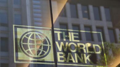 البنك الدولي: كورونا سيدفع 100 مليون شخص نحو الفقر