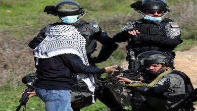 وجهاتُ نظرٍ إسرائيلية تجاه التطبيعِ مع الأنظمةِ العربيةِ
