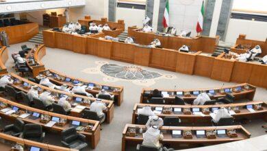 برلمان الكويت بلا نساء.. وجدل في برلمان تونس بسبب المرأة