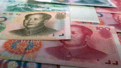 بالأرقام- مؤشرات معجزة المارد الصيني