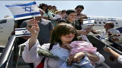 جدل كبير بعد كشف سرقة السياح الإسرائيليين لفنادق دبي