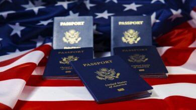 المواطنة الحق.. والمواطن الصالح