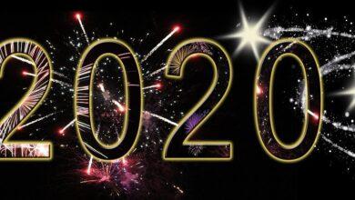 حصاد 2020.. أهم أحداث العام في أمريكا والعالم (2-2)