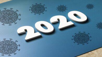 حصاد 2020.. أهم أحداث العام في أمريكا والعالم (1-2)