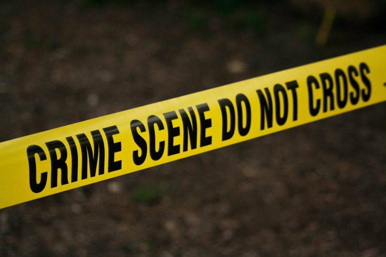 مقتل 6 بينهم امرأة حامل في إطلاق نار جماعي بإنديانابوليس