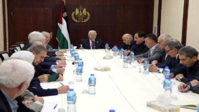 وجهاتُ نظرٍ إسرائيليةٍ حولَ الانتخاباتِ الفلسطينيةِ