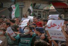 10 سنوات على الربيع العربي.. هل انفرط عقد الياسمين؟