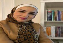 """""""عشتار"""" تجربة ثقافية جديدة للجالية العربية بكندا"""