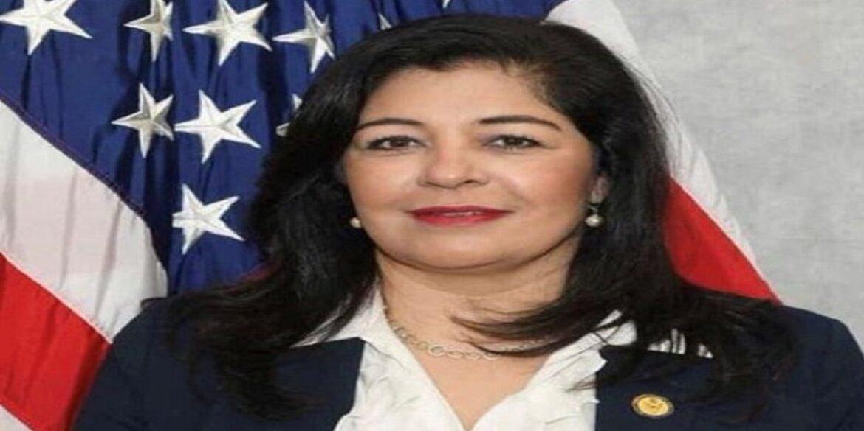 مسلمة ستتولى منصب مدعي عام لأول مرة في تاريخ أمريكا