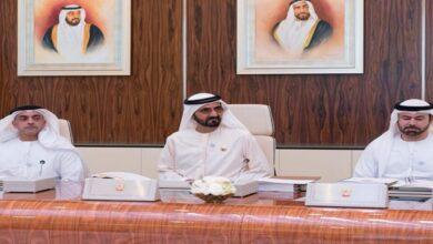 الإمارات تقرر منح جنسيتها لفئات جديدة.. تعرف على الشروط