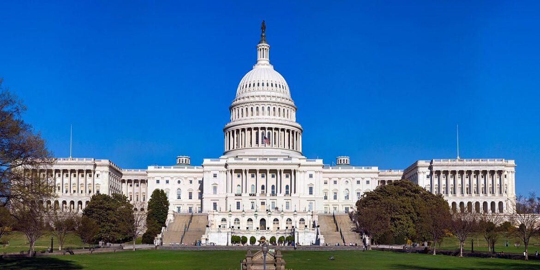 مجلس النواب سيصوت هذا الأسبوع على حزمة تحفيز بايدن