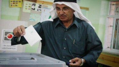 الانتخاباتُ الفلسطينيةُ.. إشرافٌ دوليٌ وغاياتٌ خبيثةٌ