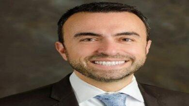 طبيب لبناني يقود جهود تسريع وصول لقاح كورونا لكل أنحاء أمريكا