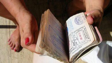 أمريكا تفرض قيودًا على تأشيرات دخول 76 سعوديًا