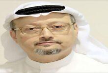 تفاصيل تقرير الاستخبارات: بن سلمان وافق على خطف أو قتل خاشقجي