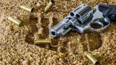 قتيل و4 جرحى جراء إطلاق نار في عيادة صحية بولاية مينيسوتا