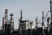 أسعار النفط تسجل أكبر مكسب يومي منذ أوائل العام الجاري