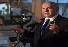 لماذا يستجدي نتنياهو أصواتَ الفلسطينيين؟