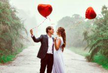 عيد الحب.. لماذا اختزلنا المحبّة في يوم واحد؟!