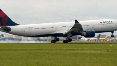 """شركات الطيران: اقتراح فرض اختبار كورونا على الرحلات الداخلية """"كارثي""""!"""
