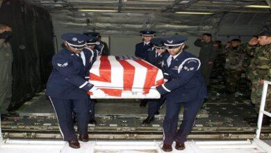 للمرة الأولى.. مرور عام كامل دون مقتل أي جندي أمريكي في أفغانستان