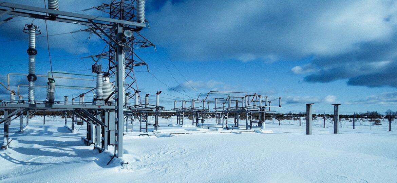 الكهرباء تعود لتكساس ودعوى قضائية ضد شركات مرافق الولاية