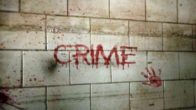 تقرير: ارتفاع معدل جرائم القتل في المدن الأمريكية الكبرى