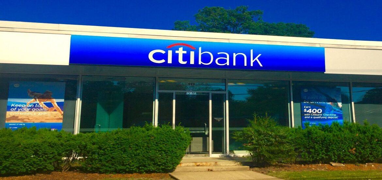 """""""سيتي بنك"""" يحوّل بالخطأ نصف مليار دولار غير قابلة للرد!"""