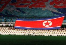 محكمة أمريكية تطالب كوريا الشمالية بتعويضات عن مأساة وقعت قبل 50 عامًا