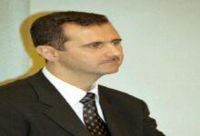 غارات أمريكية على سوريا وقرار رئاسي يمنع برامج الطبخ!